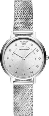 Женские часы Emporio Armani AR11128 фото 1