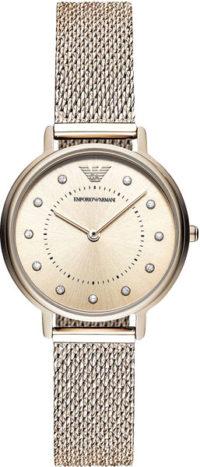 Женские часы Emporio Armani AR11129 фото 1