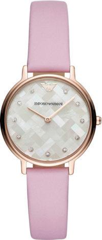 Женские часы Emporio Armani AR11130 фото 1