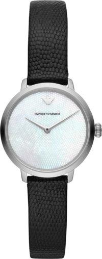 Женские часы Emporio Armani AR11159 фото 1