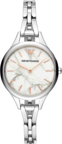 Женские часы Emporio Armani AR11167 фото 1