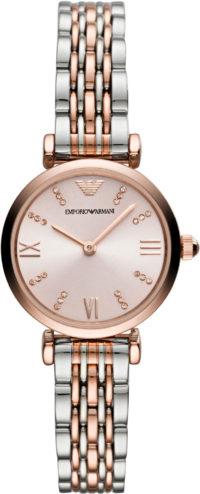 Женские часы Emporio Armani AR11223 фото 1