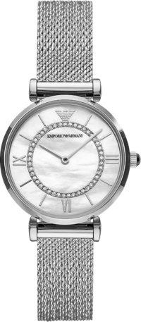 Женские часы Emporio Armani AR11319 фото 1