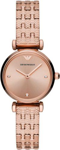 Женские часы Emporio Armani AR11342 фото 1