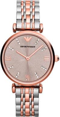 Женские часы Emporio Armani AR1840 фото 1