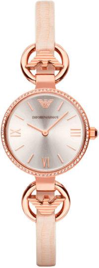 Женские часы Emporio Armani AR1886 фото 1