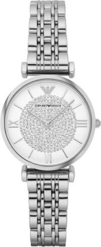 Женские часы Emporio Armani AR1925 фото 1