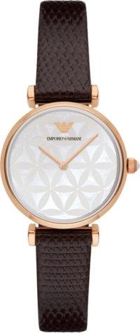 Женские часы Emporio Armani AR1990 фото 1
