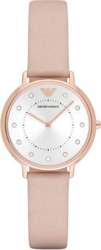 Женские часы Emporio Armani AR2510 фото 1