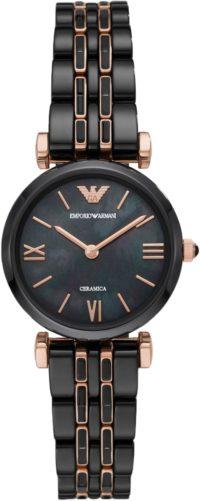 Женские часы Emporio Armani AR70005 фото 1
