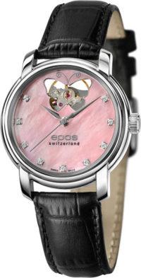 Женские часы Epos 4314.133.20.83.15 фото 1