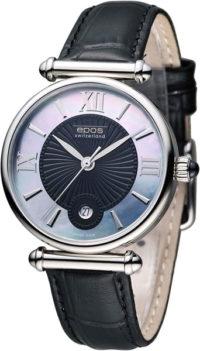 Женские часы Epos 8000.700.20.65.15 фото 1