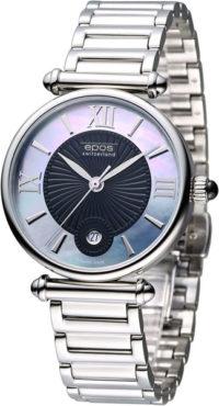 Женские часы Epos 8000.700.20.65.30 фото 1