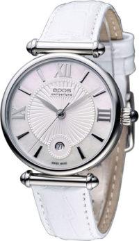 Женские часы Epos 8000.700.20.68.10 фото 1
