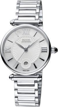 Женские часы Epos 8000.700.20.68.30 фото 1