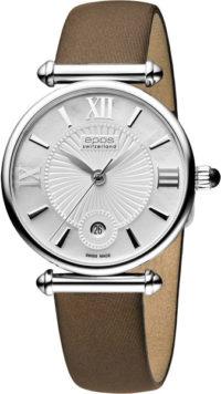 Женские часы Epos 8000.700.20.68.87 фото 1