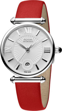 Женские часы Epos 8000.700.20.68.88 фото 1