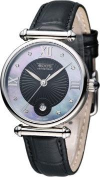 Женские часы Epos 8000.700.20.85.15 фото 1