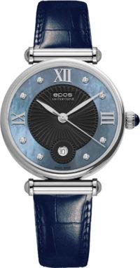 Женские часы Epos 8000.700.20.85.16 фото 1