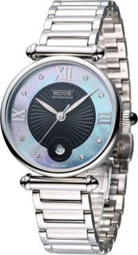 Женские часы Epos 8000.700.20.85.30 фото 1