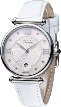 Женские часы Epos 8000.700.20.88.10 фото 1