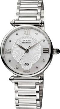 Женские часы Epos 8000.700.20.88.30 фото 1