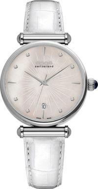 Женские часы Epos 8000.700.20.90.10 фото 1