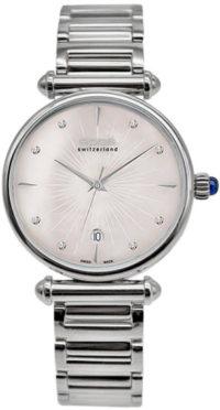Женские часы Epos 8000.700.20.90.30 фото 1