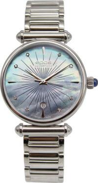 Женские часы Epos 8000.700.20.96.30 фото 1