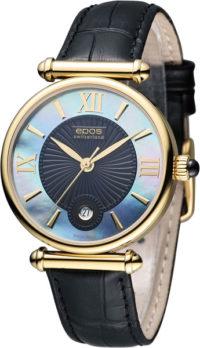 Женские часы Epos 8000.700.22.65.15 фото 1