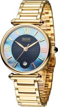 Женские часы Epos 8000.700.22.65.32 фото 1