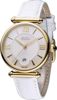 Женские часы Epos 8000.700.22.68.10 фото 1
