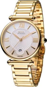 Женские часы Epos 8000.700.22.68.32 фото 1