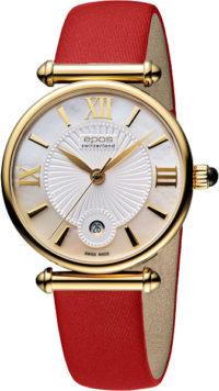 Женские часы Epos 8000.700.22.68.88 фото 1