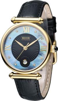 Женские часы Epos 8000.700.22.85.15 фото 1