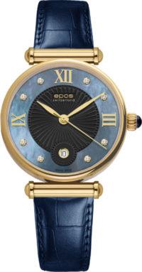 Женские часы Epos 8000.700.22.85.16 фото 1