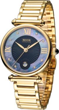 Женские часы Epos 8000.700.22.85.32 фото 1