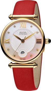 Женские часы Epos 8000.700.22.88.88 фото 1