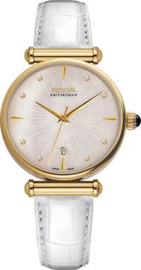 Женские часы Epos 8000.700.22.90.10 фото 1