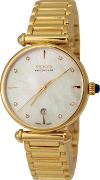 Женские часы Epos 8000.700.22.90.32 фото 1