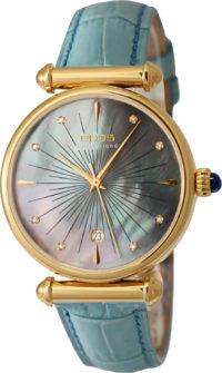 Женские часы Epos 8000.700.22.96.16 фото 1