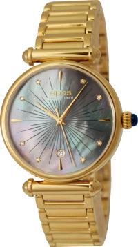 Женские часы Epos 8000.700.22.96.32 фото 1