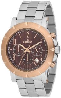 Женские часы Essence ES-6266ME.540 фото 1
