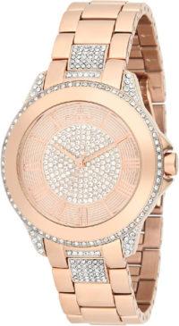 Женские часы Essence ES-6339FE.410 фото 1