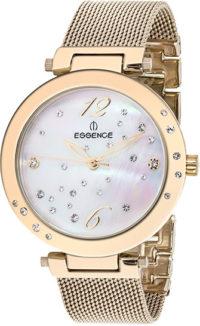 Женские часы Essence ES-6362FE.120 фото 1