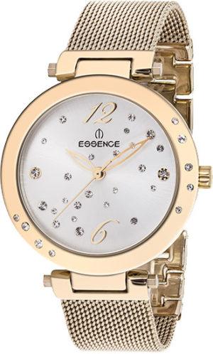 Essence ES6362FE.130 Ethnic
