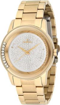 Женские часы Essence ES-6385FE.130 фото 1