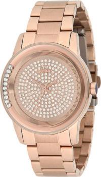 Женские часы Essence ES-6385FE.410 фото 1