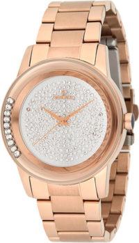 Женские часы Essence ES-6385FE.430 фото 1