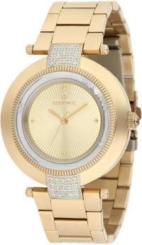 Женские часы Essence ES-6386FE.110 фото 1